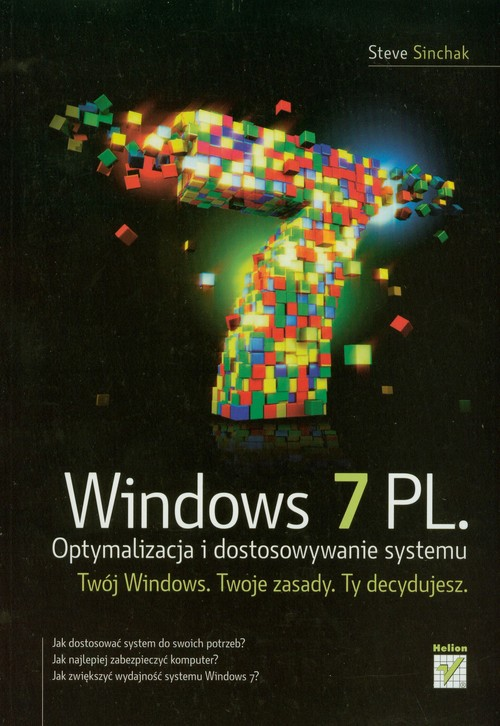 Windows 7 PL