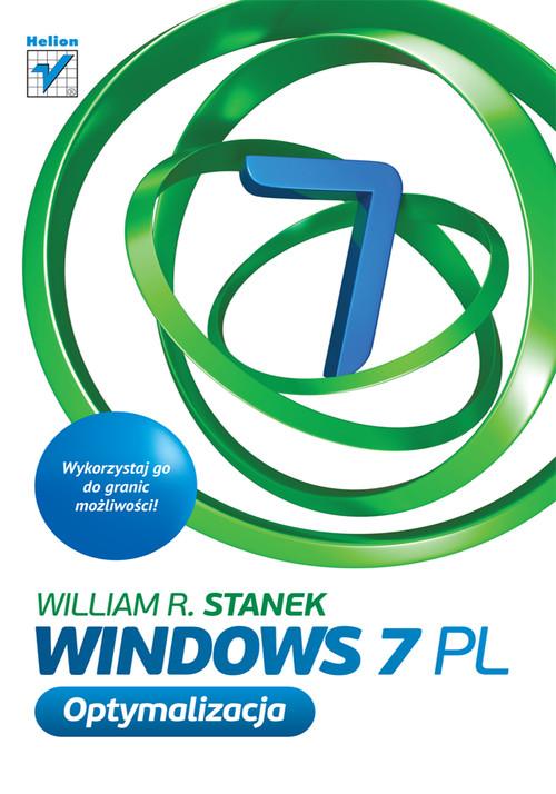 Windows 7 PL Optymalizacja
