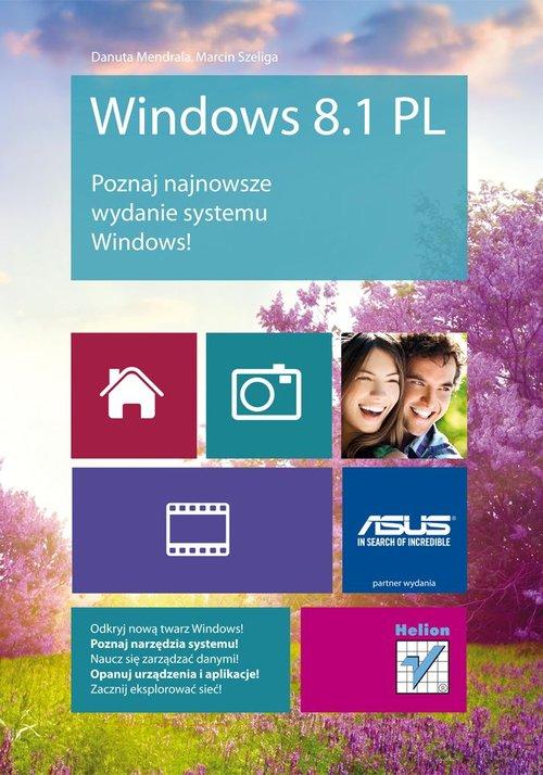 Windows 8.1 PL