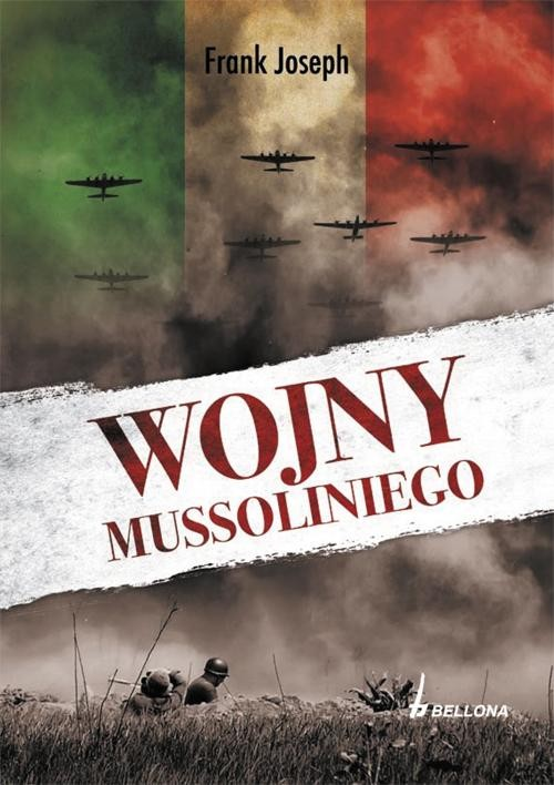 Wojny Mussoliniego