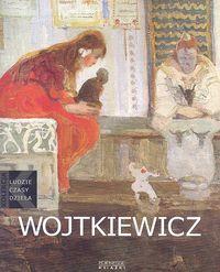 Wojtkiewicz 1879-1909