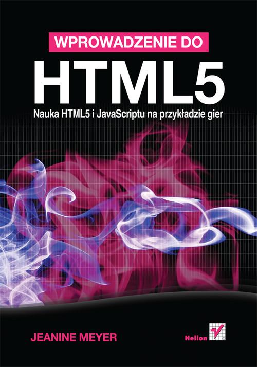 Wprowadzenie do HTML5