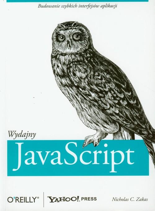 Wydajny JavaScript