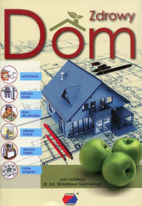 Zdrowy dom -