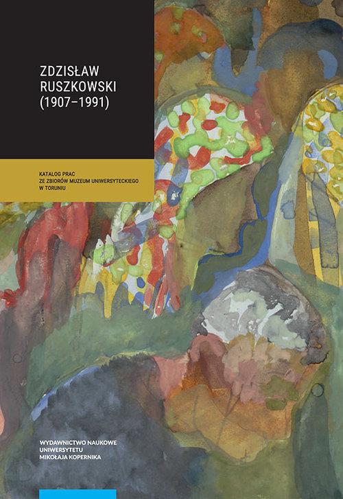 Zdzisław Ruszkowski (1907-1991)