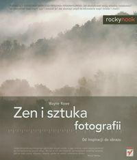 Zen i sztuka fotografii